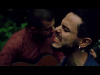 Fairlane Acoustic - SunSay - Каждый Миг
