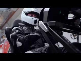 Discovery: Техноигрушки часть 7-8 серии / TechToys HD 720p