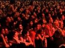 Emir Kusturica The No Smoking Orchestra Live In Buenos Aires 2005.avi
