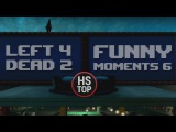 Funny Moments #6