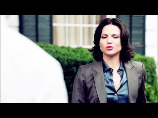 the best of regina mills | a sassy edition