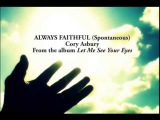 Soaking Worship Songs AWESOME MIX! (Darrell Evans, Jason Upton, Winston Davenport, Cory Asbury)