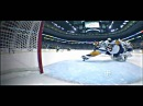 The Greatest Saves Ever Seen from the NHL HD