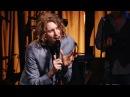 Mattias Kolstrup/Dúné - 'Ikke mere tid' - Toppen af Poppen
