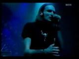 Tiamat - Gaia (Live, 1995)