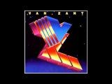 Van Zant-Van Zant (Full Album) 1985