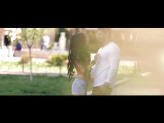 BENAMI- Я любила тебя