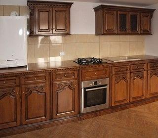 мебель для кухни своими руками в домашних условиях