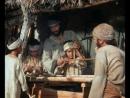 Иисус из Назарета - художественный фильм ( 1977 ), 1 серия.