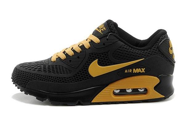 superior quality c6829 3791e Revolutionäre Air-Sole-Einheit von Nike seinen Weg in Nike Schuhe in den  späten 70er Jahren. Im Jahr 1987 debütierte der Nike Air Max mit sichtbaren  Luft in ...