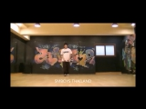 [Pre Debut] #Hansol #SMROOKIES s Dance Compilation in 2010 @ SDK Art Factory (Dance  Music School)