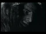 Бони Нем - Lete Indien