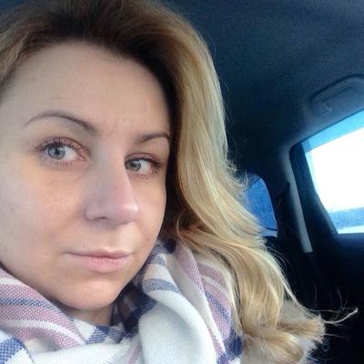 Ольга Шаркович