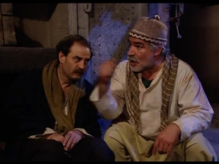 Bab.El.Hara.S01.EP08.x264.AC3.ArabScene