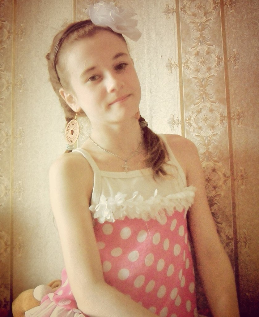 Фото голых русских девочек в бане 13 фотография