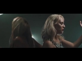 Dark Horse Katy Perry ft. Juicy J __ Madilyn Bailey Ft. Lia Marie Johnson