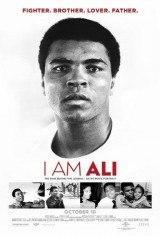 I Am Ali (2014) - Subtitulada