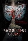 Mourning Grave (2014) - Subtitulada