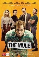 The Mule (2014) - Subtitulada