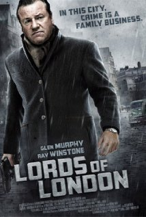 Lords of London<br><span class='font12 dBlock'><i>(Lords of London)</i></span>