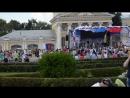 День города Кострома. (8 августа 2015 г.)