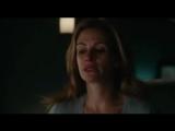 Eat Pray Love movie clip