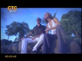 Russel Watson &amp Faye Tozer  Someone Like You (СТС)