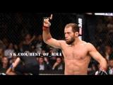 Майрбек Тайсумов - Highlights - Knockouts 2015