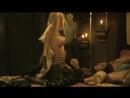 Pirates II_ Stagnettis Revenge - Scene 3_ Belladonna, Jesse Jane