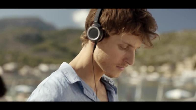 Uragan Muzik ★❤★ Yalın - Yeniden ♫♥