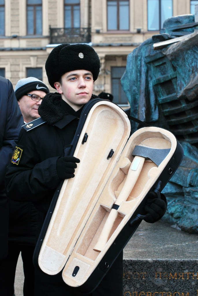 ртсрк, российский творческий союз работников культуры