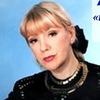 Жанна Бичевская | Певица