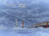 Naruto Shippuuden OP 16 Kana Boon - Silhouette (Russian cover by Jackie-O)