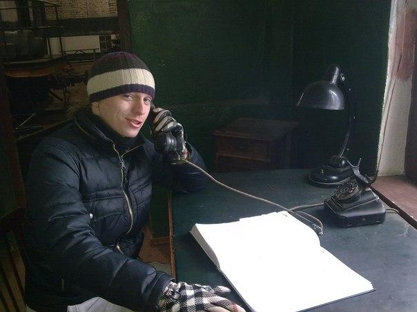 Сергей Воронов - Страница 5 P4PN9Rv8cls
