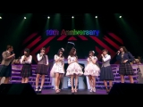 AKB48 Request Hour 1035 2015. Места 110-81