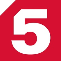 Пятый канал - 5-tv.ru