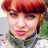 Людмила Горбатых
