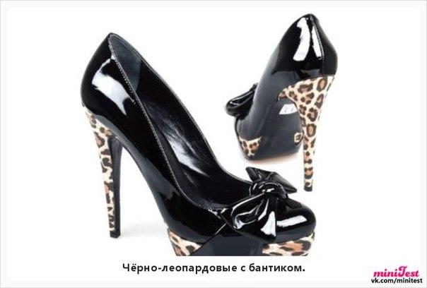 Фото №364580446 со страницы Концевенко Анастасии-I-I