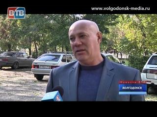 Новости ВТВ от 28 октября 2015 года