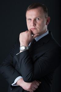Аркадий Гайдаш