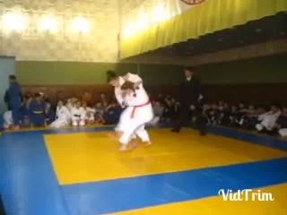 Alesya_Mihaleva,_final