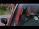 Форсаж 3 (2006) супер фильм___________________________________________________________________  Хардбол 2001