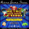 Anooka G Bazaar в рамках Retro Game Show Mini