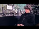 Алексей Акимов. Холодные атомы и расчет материалов