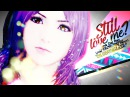 ►...Still love me? | REM TOKIMIYA (ft. ff type 0)