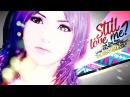 ► Still love me REM TOKIMIYA ft ff type 0