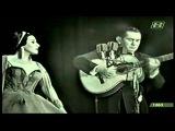 Yma Sumac - Live in Moscow (1960) taita inti