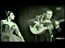 Yma Sumac Live in Moscow 1960 taita inti