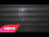 Starset - Antigravity (Official Audio)