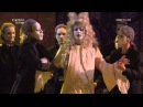 Leonardo VINCI : opera 'artaserse' (HelN 78) aria 'vo solcando un mar crudele' by franco FAGIOLI